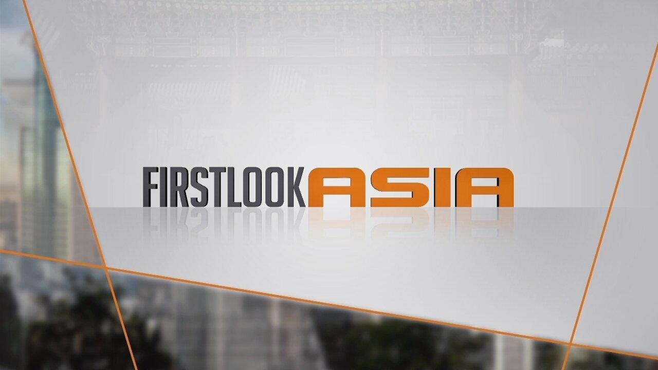 FirstLook Asia (@FirstLookAsia) | Twitter