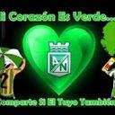 ronal calderon (@5777RONAL) Twitter