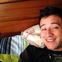 Orlando Barros (@22Rolito) Twitter