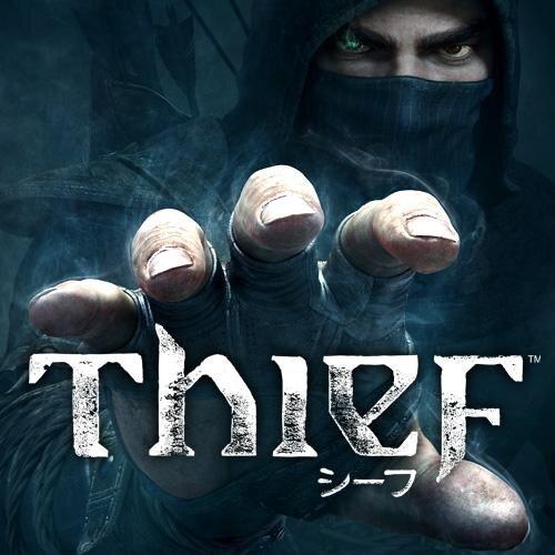 @THIEF_JP_PR