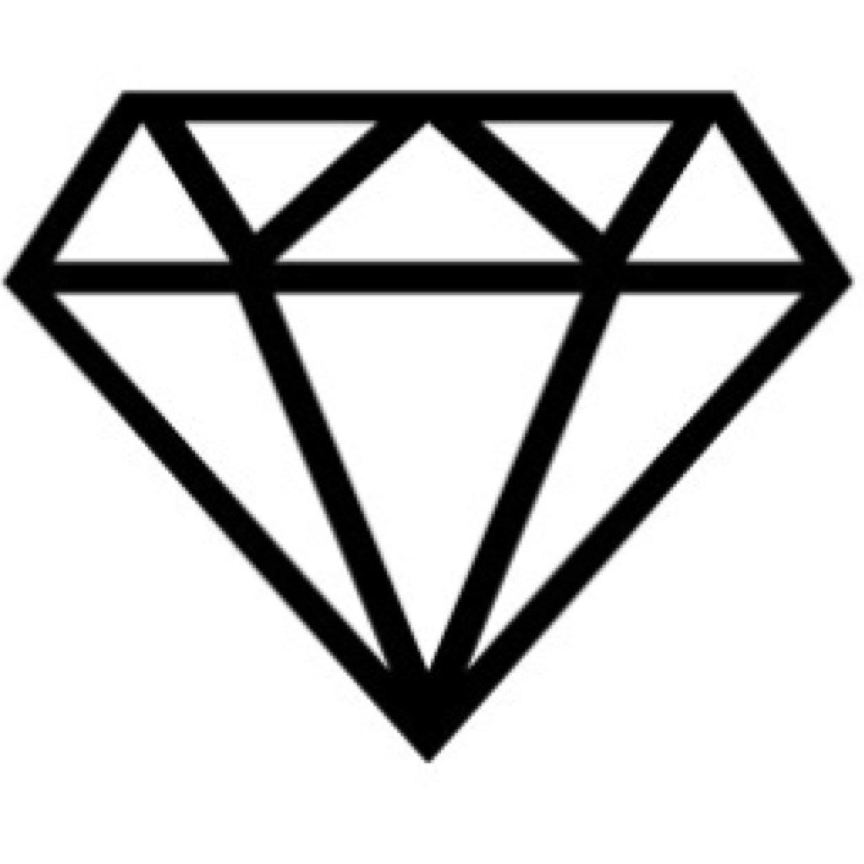 The diamond diet diamonddiet twitter the diamond diet buycottarizona Choice Image