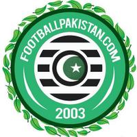 FootballPakistan.com (FPDC)