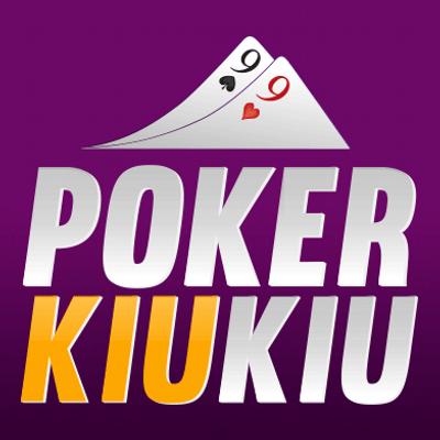 Poker Kiukiu Pokerkiukiu Twitter