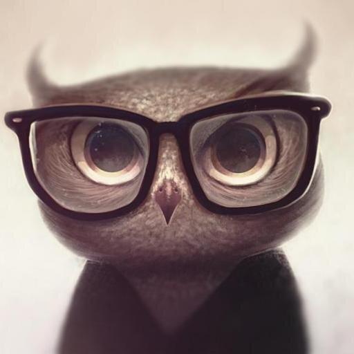 OZhigalin avatar