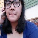 adivy putri aldila (@02adivy) Twitter