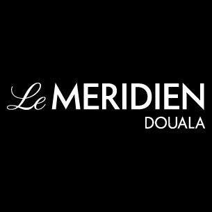 @LM_Douala