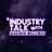 @industrytalk365