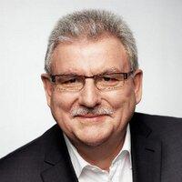 Dr. Werner Langen