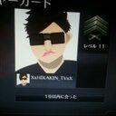 名無し (@0824_yusuke) Twitter