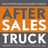 @AftersalesTruck