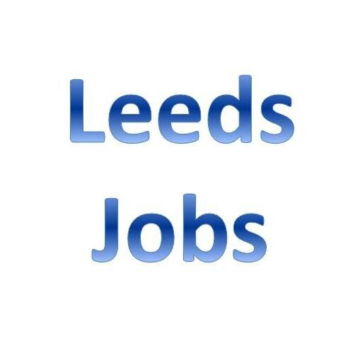 Part Time Jobs in Leeds. There are 60 part-time jobs in Leeds. Leeds is one of the biggest cities in the UK which is why many students choose to study there every year. Compared to other Northern cities Leeds is relatively cheaper so you can spend your money on nights out whether that be bars or clubs.