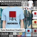 Ocean7 Palembang (@007belas) Twitter