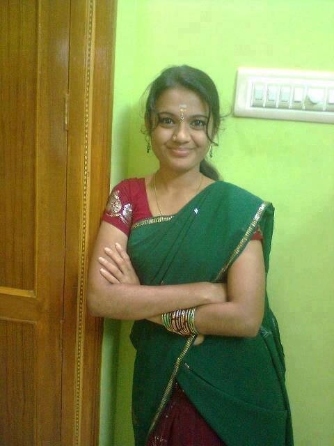 Sindhu Priya (@sindhupriya03) | Twitter