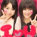 RIKO (@02230317) Twitter