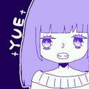 結衣@女子力ゼロb (@0224_0407) Twitter