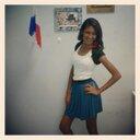 Alejandrina Tejada (@13_aleisabel) Twitter