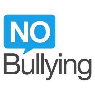 no bullying nobullying14 twitter