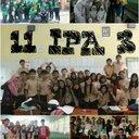 11 IA 3 SMARIHASTA (@11IA3SMARIHASTA) Twitter