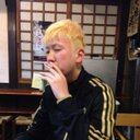 成輝 (@0318stcr) Twitter