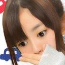 MeI  KiNjYo☆ 小6 ☆ (@0601_me) Twitter