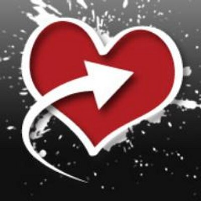 fling dating charli baltimore dating history
