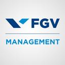 FGV Management (@fgvmanagement) Twitter
