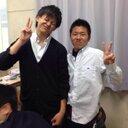 やすき (@020510Yasuki) Twitter