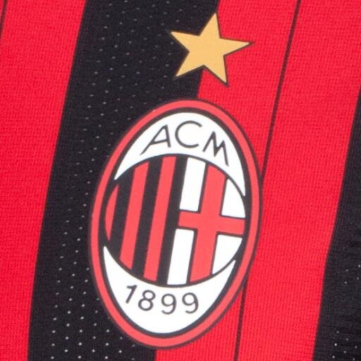 ac milan acmilaners twitter. Black Bedroom Furniture Sets. Home Design Ideas