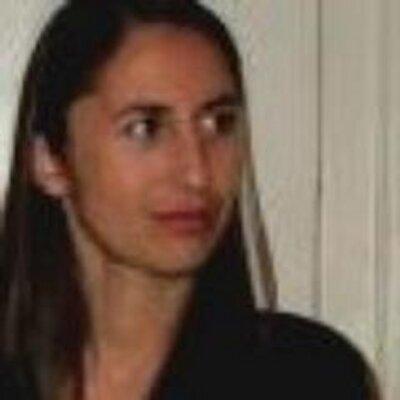 Karoline Hassfurter Profile Image