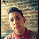 aleex mongee (@AlexMongee) Twitter