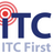 ITC First