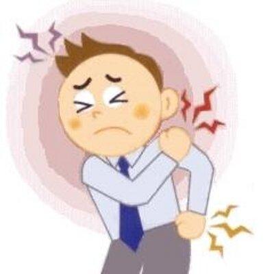 頭痛・肩こり・腰痛に関する最新情報と対策 @karada_tsurai