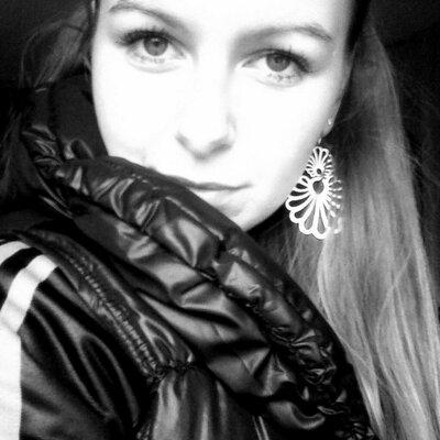 Celine ∞'s Twitter Profile Picture