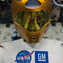 Photo of AstroRobonaut's Twitter profile avatar