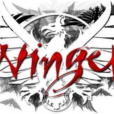 Winger Fans Int'l (@WingerFANSIntl) Twitter profile photo