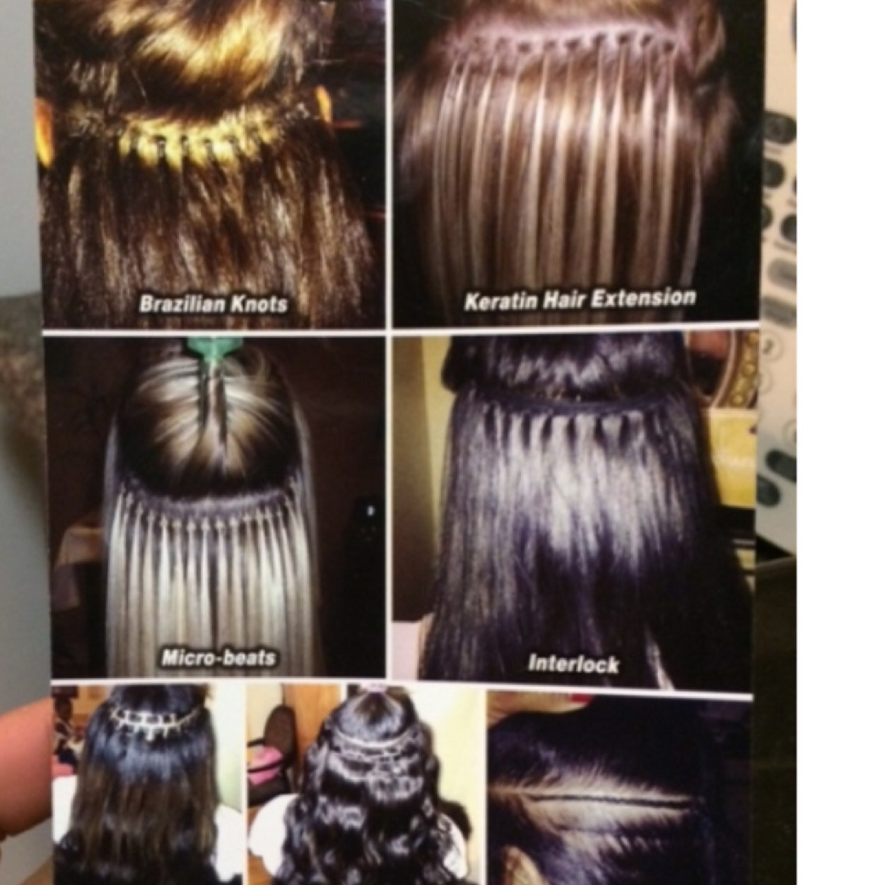 Mabelhairextensions hairmabel twitter mabelhairextensions pmusecretfo Images