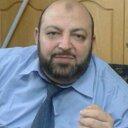 أحمد رضوان الإيمام  (@1963ahmedradwan) Twitter