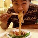 a.k.a wan (@01124016548) Twitter