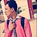 SheKo | هشــآم (@0160549145) Twitter
