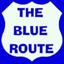 The Blue Route
