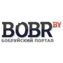 Объявления Бобруйска