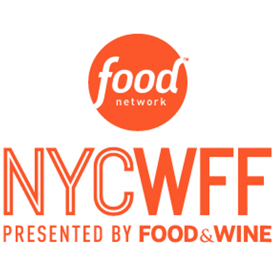 Food Network Food And Wine Festival