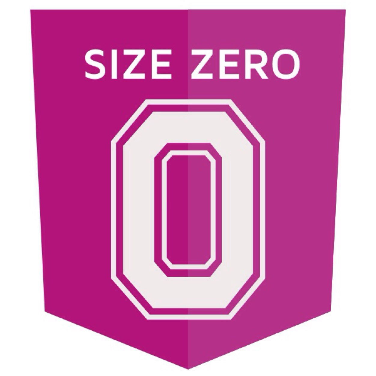 size zero If the tcp window size goes down to 0, the client will not be able to receive any more data until it processes and opens the buffer up again in this case, protocol expert will alert a zero window in expert view.