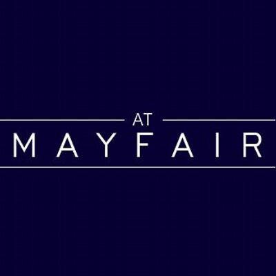 AtMayfair