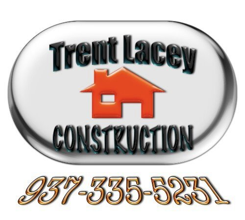 @laceyconstruct