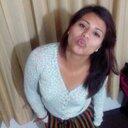 Moni Burga H  (@13Mbh) Twitter