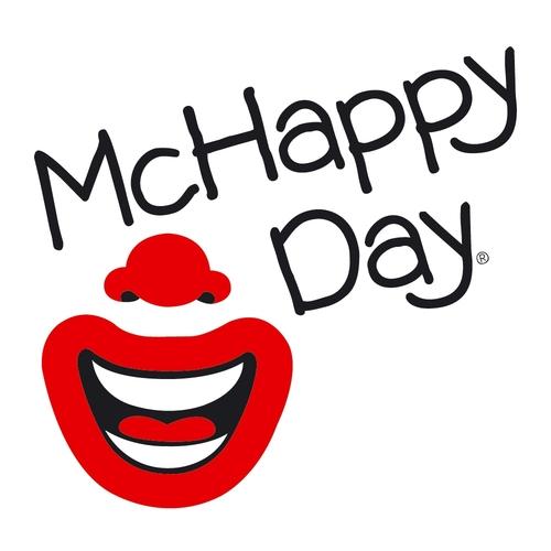 McHappy Day 2010 (@McHappyDay2010)
