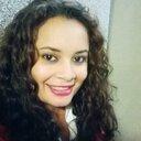 Karolina Campos Mena (@0126Mena) Twitter