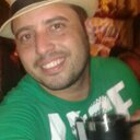 Rogério Alexandre (@00d0799189c4490) Twitter