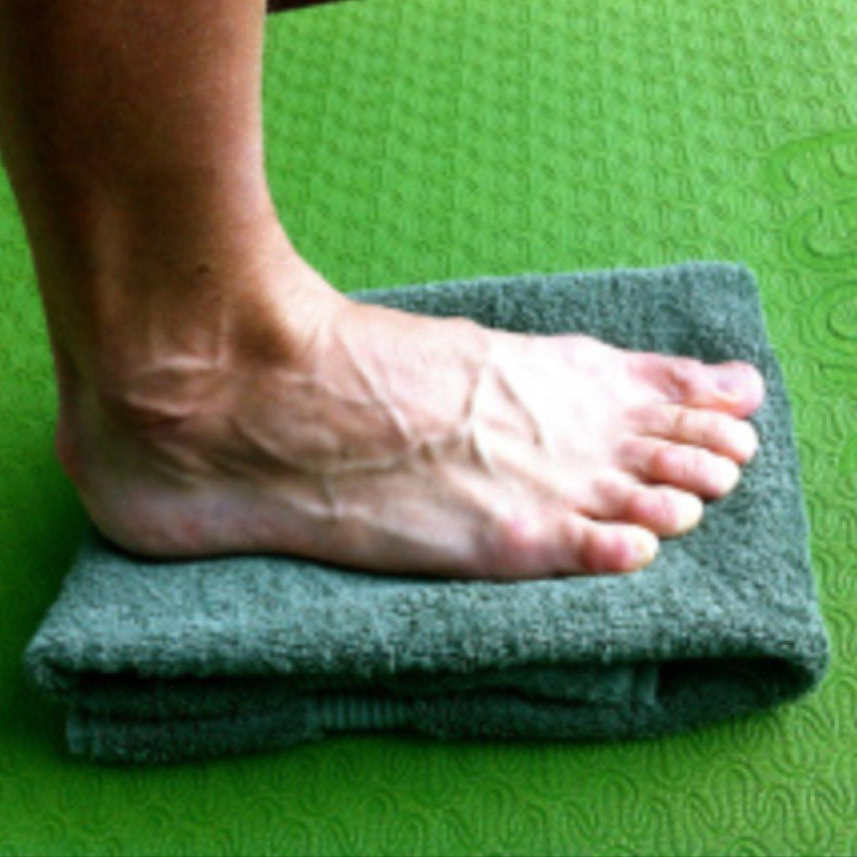 Muscular Feet Feetmuscular Twitter